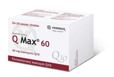 Q-max-60-mg-30-+-30-tbl-KHL