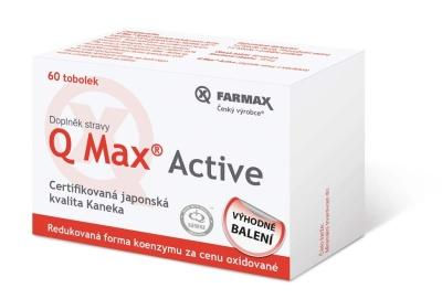 Q-max-active-60-KHL