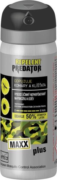 Repelent-maxx-KHL