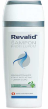 Revalid-shampoo-proti-lumpum-KHL