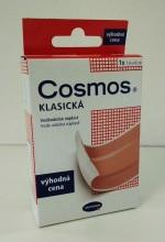 Rychloobvaz COSMOS Klasická voděodolná 1m x 6cm