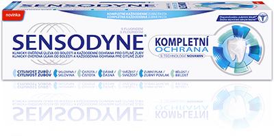 Sensodyne-kompletni-ochrana-KHL
