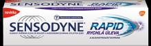 Sensodyne-rapid-relief-KHL