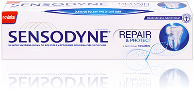 Sensodyne-repair-protect-75-ml-KHL