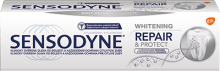 Sensodyne-protect-repair-whitening-KHL