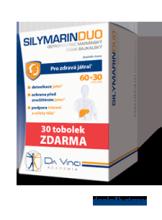Silymarin-duo-60-+-30-KHL