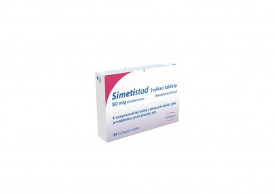Simetistad-80-mg-30-tbl-KHL