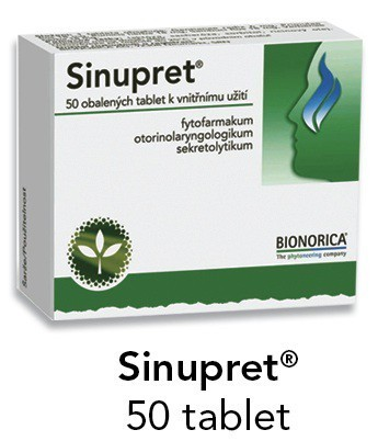 Sinupret-50-tbl-KHL