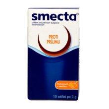 Smecta-10-sáčků-KHL