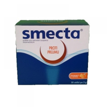 Smecta-30-sáčků-KHL