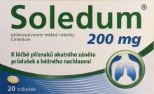 Soledum-200-mg-20-tob-KHL