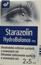 Starazolin-gtt-KHL