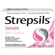 Strepsils-jahoda-pastilky-KHL