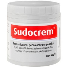 Sudocream-60-g-KHL