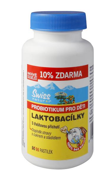 Swiss-Laktobacílky-66-pastilek-KHL