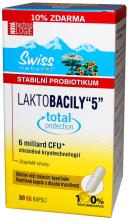 Swiss-Laktobacily-5-66-KHL