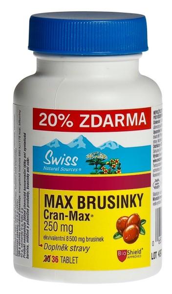 Swiss-Brusinky-8500-mg-36-tbl-KHL