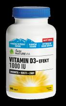 Swiss-Vitamin-D-3-90-tbl-KHL