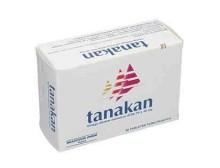 Tanakan-90-tbl-KHL