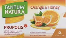 Tantum-natura-pomeranč-KHL