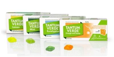 Tantum-verde-pastilky-lemon-40-KHL
