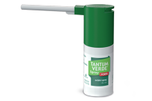 TANTUM VERDE SPRAY FORTE ORM SPR 15ML 0.30%