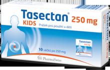 Tasectan-10-sáčků-KHL
