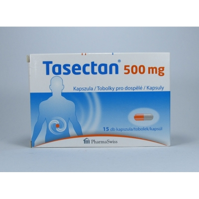 Tasectan-500-mg-KHL