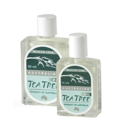 Tea-tree-30-ml-KHL