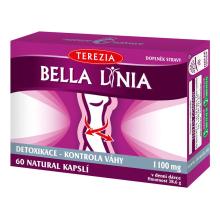 Terezia-Bella-Linia-60-cps-KHL