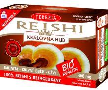 Reishi-60-cps-KHL