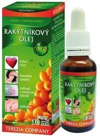 Rakytníkový-olej-10-ml-KHL