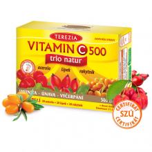 Terezia-Vitamin-C-Trio-Natur-KHL