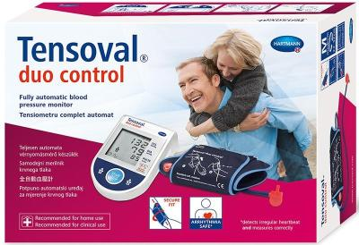 Tensoval-duo-control-s adaptérem-KHL