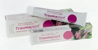 Traumaplant-100-g-KHL