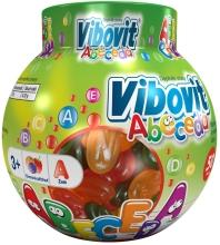Vibovit-abeceda-50-zele-KHL