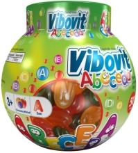 Vibovit-Abeceda-jelly-KHL
