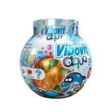 Vibovit-Aqua-50-bonbonu-KHL