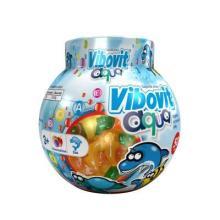 Vibovit-Aqua-Jelly-KHL