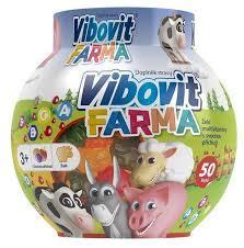 Vibovit-farma-KHL