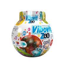 Vibovit-Zoo-50-zele-KHL