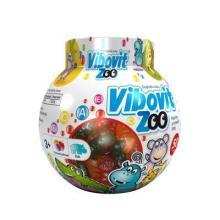 Vibovit-Zoo-Jelly-KHL