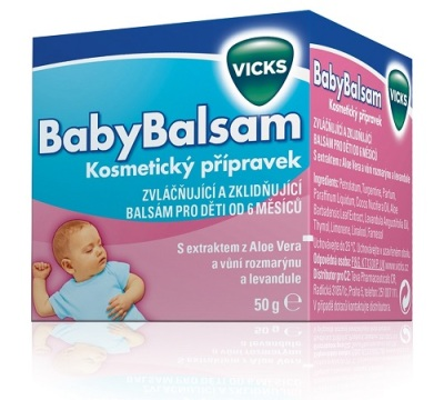 Vicks-Baby-balsam-KHL