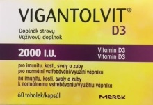 Vigantolvit-60-tobolek-KHL