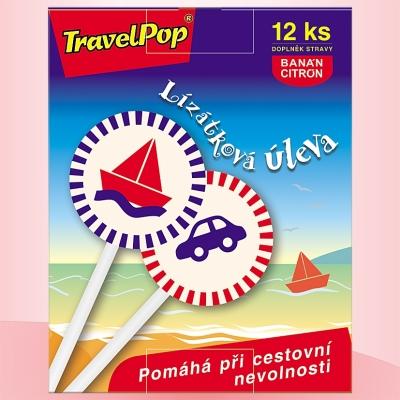 Travel-Pop-lízátka-12-ks-KHL