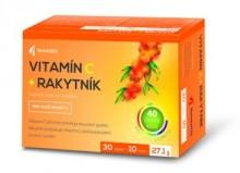 Vitamín-C-rakytník-KHL