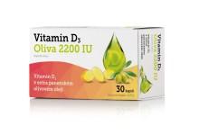Vitamin-D-3-KHL