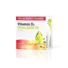 Vitamin-D3-oliva-50-+-10-KHL