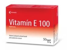 Vitamin-E-50-KHL