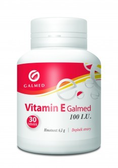 Vitamin-E-30tob-100mg-KHL